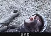 一部劲爆二战电影 真实残酷震撼惨烈的一场战役 猛烈的火力压制