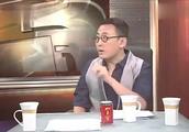 窦文涛:为啥周星驰得罪了那么多人?这番言论真的是一针见血!