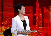 北京大学孙祁祥教授的最新演讲 很有水平