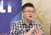 """台湾青年回忆去年""""国家公祭日""""景象,那份感动历历在目"""