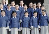 150多年前中国成立第一所海军学堂福建船政学堂
