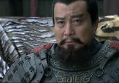 孙坚兵败,曹操、袁绍想法完全相反,可看出二人谋略相差甚远!