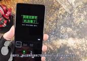 vivo NEX双屏版稳了!10GB+128GB+第五代指纹识别,只要499