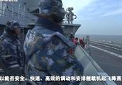 """中国为何要造""""水泥航母""""?真正用途曝光,外国人纷纷点头称赞"""