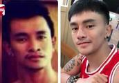 """23岁男子因太丑找不到工作,整容30多次后成""""韩国男神脸"""""""