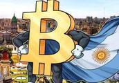 融资发布丨阿根廷比特币初创公司 Ripio 获得上海汇银区块链投资 230 万美元 A 轮融资