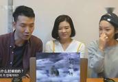 韩国人看《仙剑》胡歌出现,两个女主持的反应太强烈,后面更搞笑