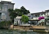 整个大理最美的房子,杨丽萍的私人住宅,文艺范十足