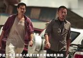 黄晓明推掉的电影基本都火了,自己却差评如潮,吴奇隆应该感谢他