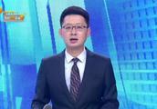 12月15日潍坊新闻