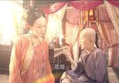 鹿鼎记:韦姑姑竟然不让小宝喊她娘,非要喊姐姐,好不知羞!