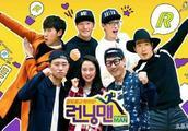 揭秘韩国:为何韩国综艺节目很少拍第二季?