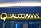 苹果公司10亿美元起诉高通公司手机芯片垄断