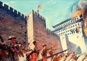 """一百多年前的""""到此一游"""",细说八国联军那些无耻的行径"""
