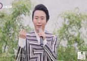 在听完美女唱的歌后,李玉刚和方琼表示都很意外!