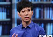 北京王嘉在业内水平如何?