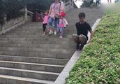 三江锅爆笑生活幕后拍摄花絮,带你乐乐乐不停
