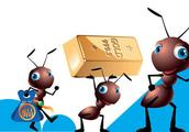 恒丰银行与蚂蚁金服合作共推票据产品
