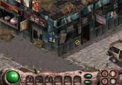 17年前的国产游戏《独闯天涯》登陆steam绿光