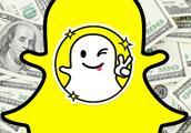 猎云早报:Snap提交IPO申请,拟融资30亿美元;今日头条加购Dailyhunt股份;Uber宣布2月10日起暂停在台湾运营