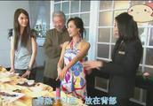 蔡澜品味12,在台湾的酒店一次尝尽台湾各种美食