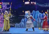杨宗保也是够不容易的,想要出征屡屡受阻,越看越想笑!