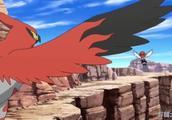 宠物小精灵:小智的逆天宝可梦!总是战胜他们的进化型!