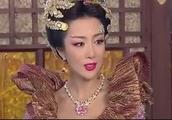 纣王已白头,三姐妹竟还貌美如花,朝歌要灭亡了!