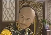 皇太极为宸妃的儿子大赦天下,引得百官争论