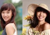 童瑶、章子怡究竟有多像?你更喜欢谁的妆容呢?