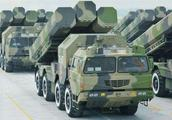 这种导弹的作用巨大,但却可能导致战争事态升级,引发核战争!