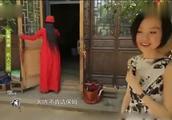 """鲁豫有约:杨丽萍的家简直就是""""皇宫"""",鲁豫看完后直呼:奢侈!"""