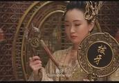捉妖记:白百何井柏然胡巴,可爱表演
