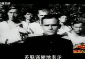 1928年1929年期间,张学良领东北军与苏联日本抗衡,结果差强人意