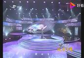 放歌中国:蒋大为深情唱《桃花盛开的地方》,庆祝改革开放40周年