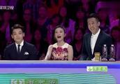 年代秀:最像李小龙的演员陈国坤,刚亮相就引得观众尖叫