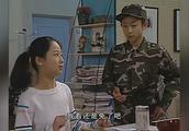 家有儿女:刘星想握小雪的手,没想到杨紫说了一句:男女授受不亲