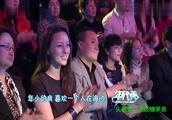 郑智化-《水手》深圳卫视年代秀 现场版