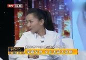 王芳女儿考试不及格,老公是博士后,孩子居然考试不及格要疯了!