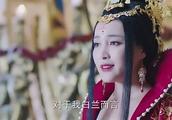 孤芳不自赏:太不容易,公主一人面对朝政,偏偏还在乱世