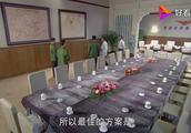 私人飞机想直飞北京,却没有先例不予批准,总裁:邓爷爷允许的!