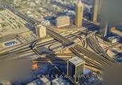 中国这块宝地发现大量石油,未来或比迪拜更富有