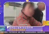 医院回应甘肃8岁女孩伤情:子宫卵巢没有受损……应该不影响生育