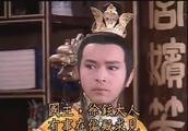 赵匡胤的军队已经上岸了,国主李煜不敢相信