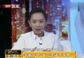 王芳爆料女儿考试不及格,老公是博士后,孩子不及格要疯了