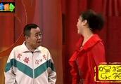 潘长江,巩汉林爆笑小品,无债一身轻,笑喷了