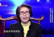 18世纪初出现中国热现象,欧洲各国争相仿造万园之园!