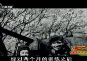 苏联花木兰在战斗中受伤,被人发现真实性别,司令说不准处罚她!