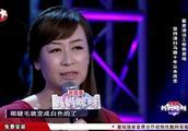 妈妈咪呀:女子扫马路十年从未改变 献歌一曲歌唱自己的遗憾