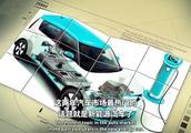 新能源汽车真是个骗局?根据数十位新能源车主反馈,总结出3点